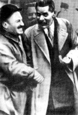 Картинки по запросу бухарин 1926
